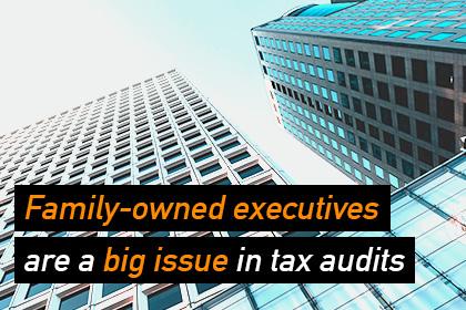 同族会社のみなし役員は税務調査で大きな論点となる_eyectach